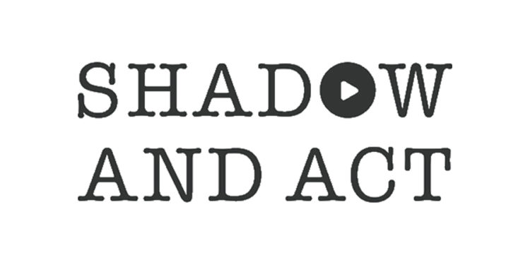 shadow-and-act-750x375